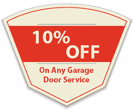 Garage Door Mobile Service Haltom City, TX 817-381-4704